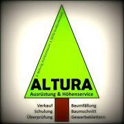 ALTURA – SERVICE